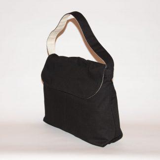 ONE SHOULDER BAG