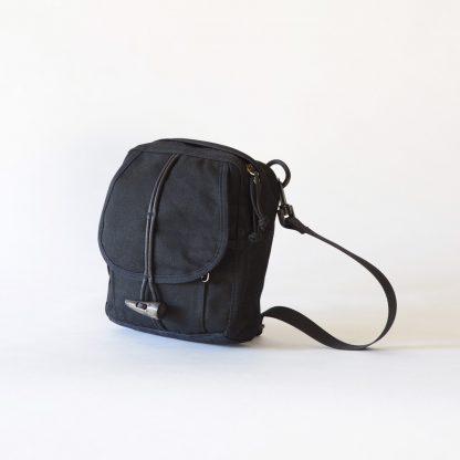 MINI FIELD BAG
